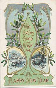 220px-Mistletoe_Postcard_1900