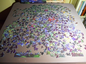 puzzle 2012 001
