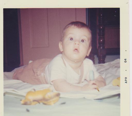 Richard 1963