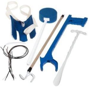 HIP Kit