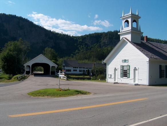 Stark New Hampshire. Wikipedia