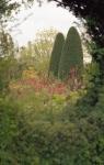 Sissinghurst 5