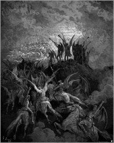 the-fallen-angels-ride-to-war