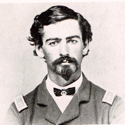 Lorenzo Adley