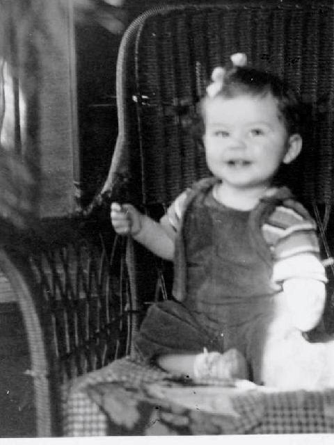 Dianne 1942-1