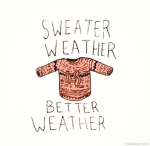 52366-sweater-weather