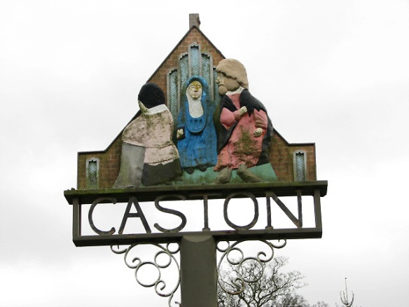 Caston_village_sign_Norfolk_England.jpg