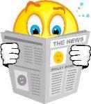 ce-newspaper